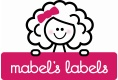 Get some amazing labels for your kids' gear and support YM while you're at it! We love & recommend their easy and fast laundry-safe clothing labels!