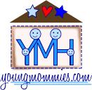 Please visit YoungMommies.com